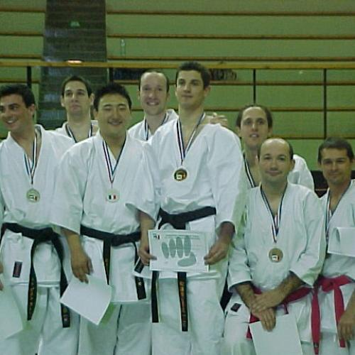 championnat-de-france-karate2004.jpg