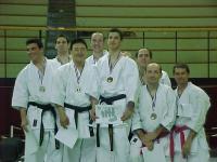 championnat-de-france-karate2004.jpg