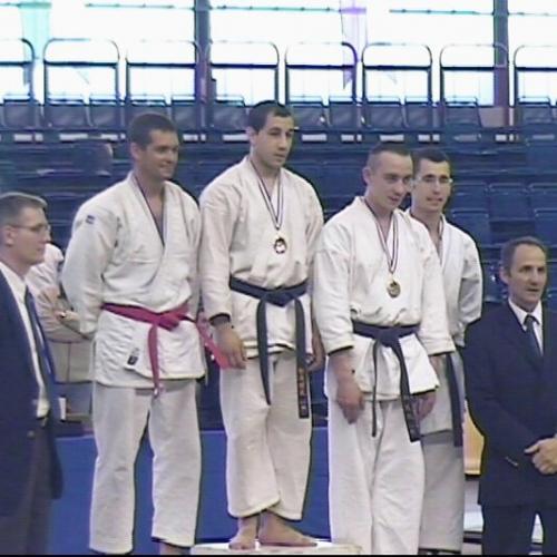 championnat-karate-jitsu-mars-2006.jpg