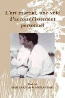 developpement-personnel-livre-fin6-couverture-page-001-1.jpg