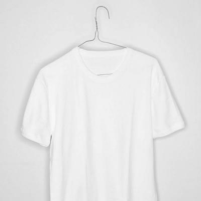 Le t-shirt de